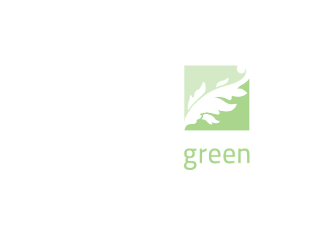 Landscape and Garden Design | Construction | Perth – Acanthus Green